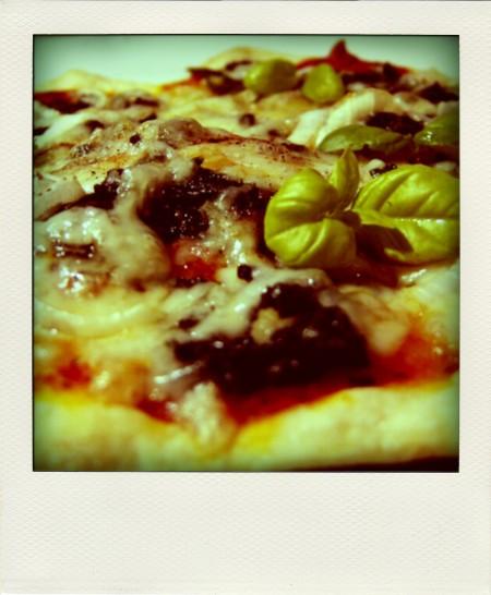 pizza 8min detal
