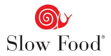 LogoSlowFood
