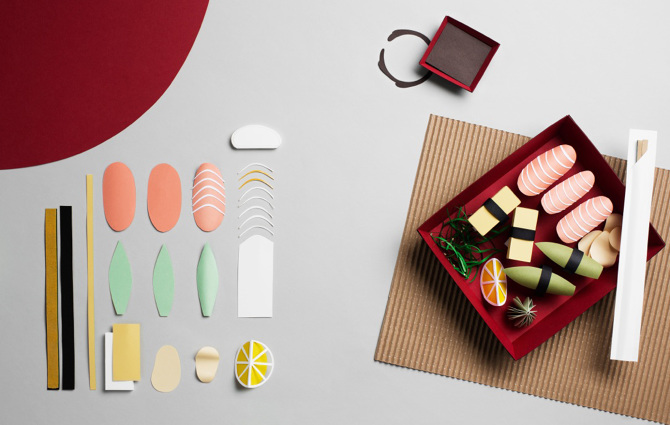 i_love_paper_sushi